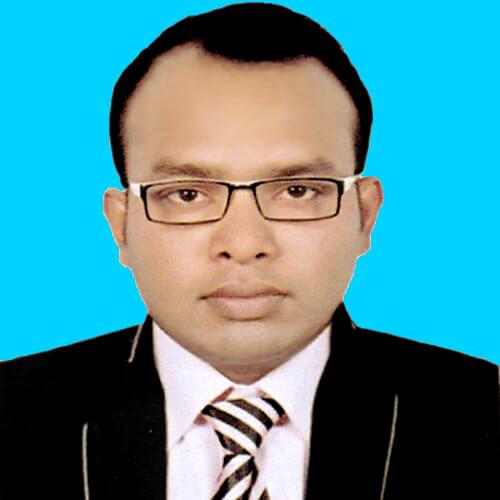 Hassan Imam