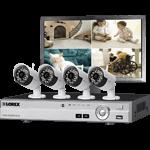 CC Camera service